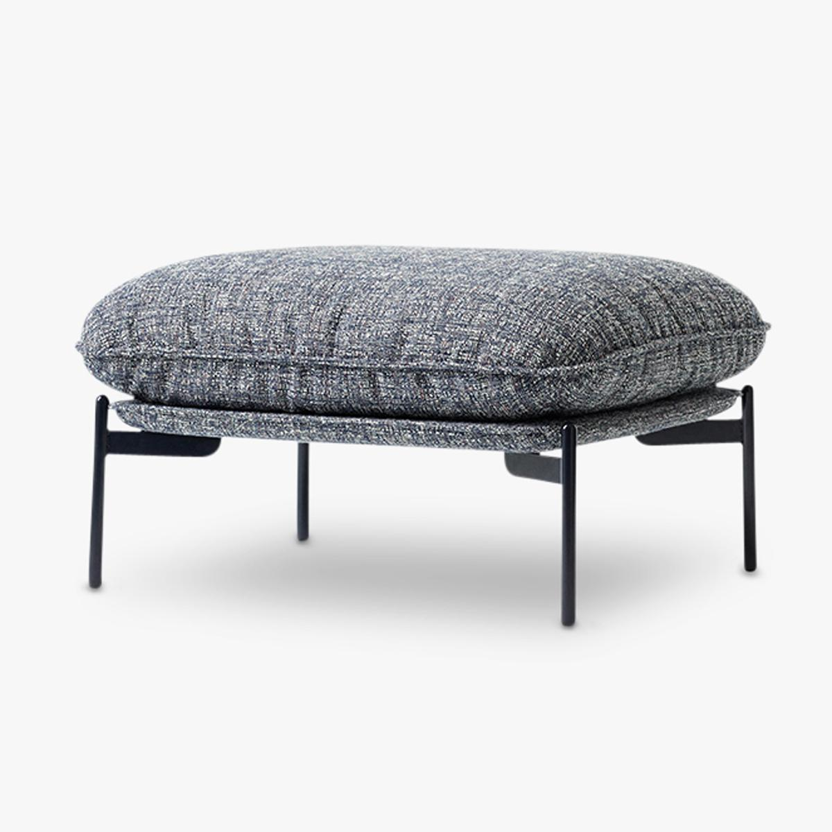 Cloud-Footstool-Blue-WEB-1200