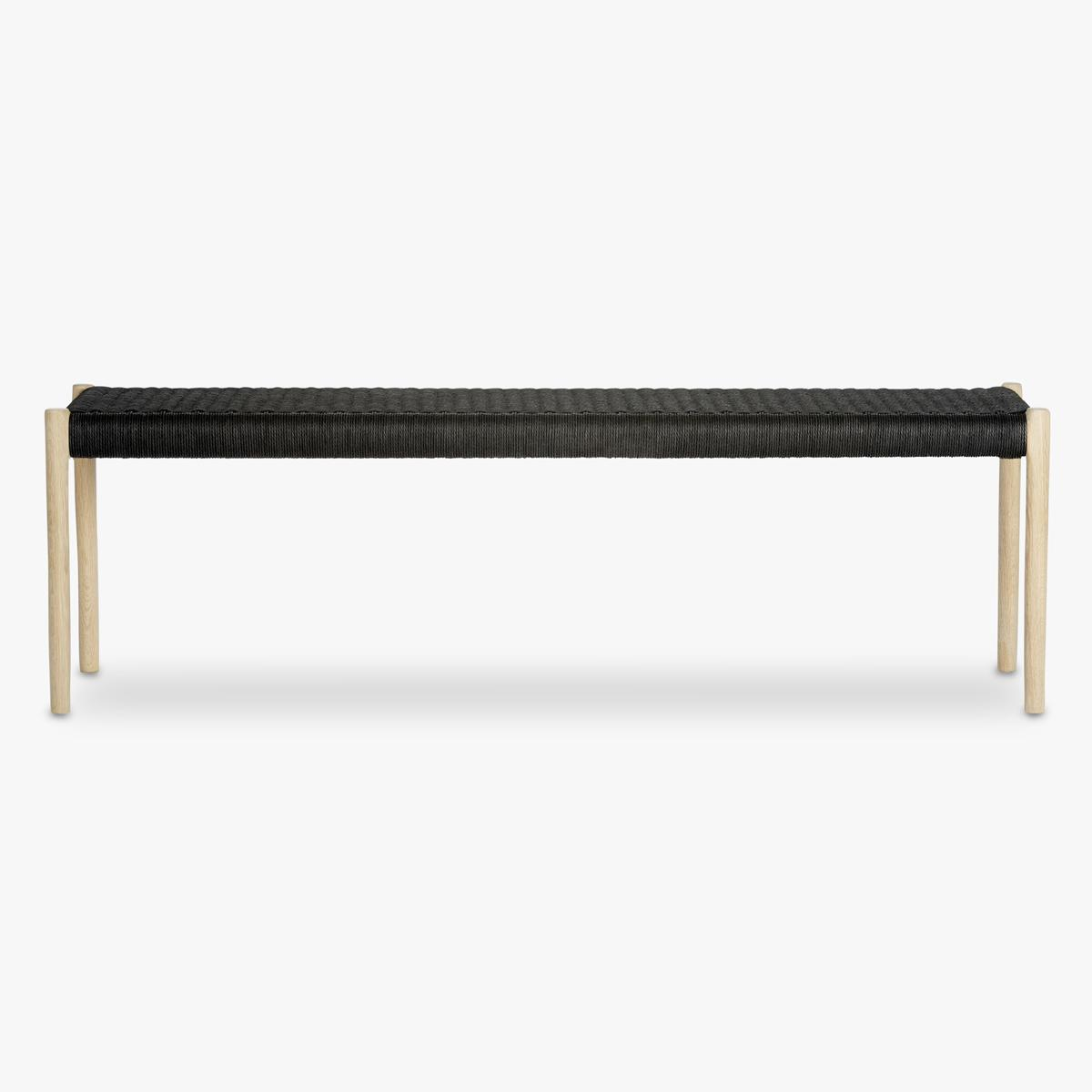 Moller-63-Oak-Black-Cord-Single-1200