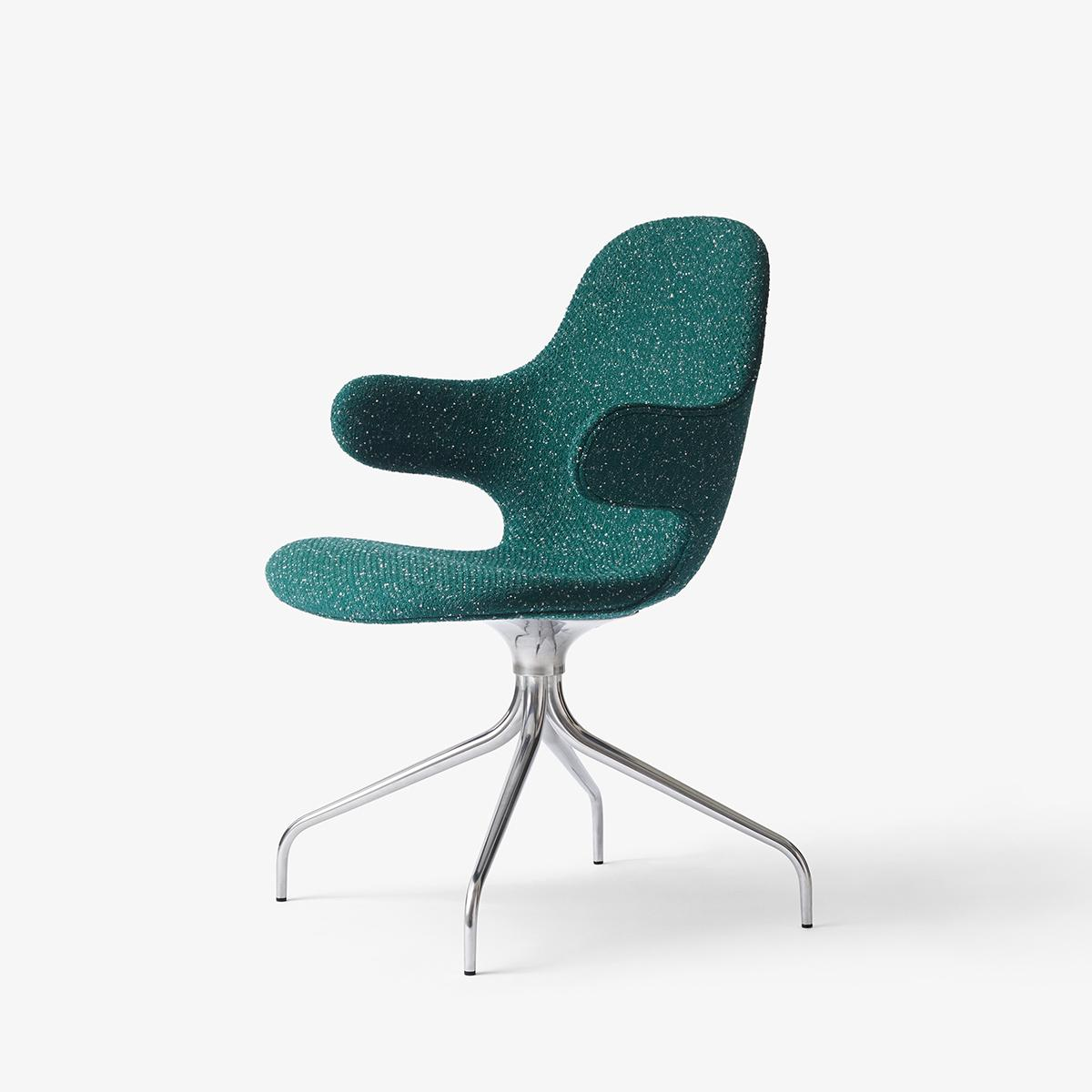 Catch-Chair-Pilot-972-Front-Side-Green-1200
