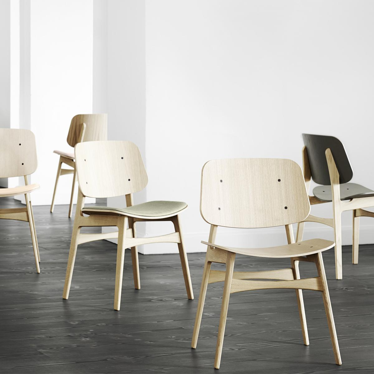 Soborg-Chair-Insitu-LR