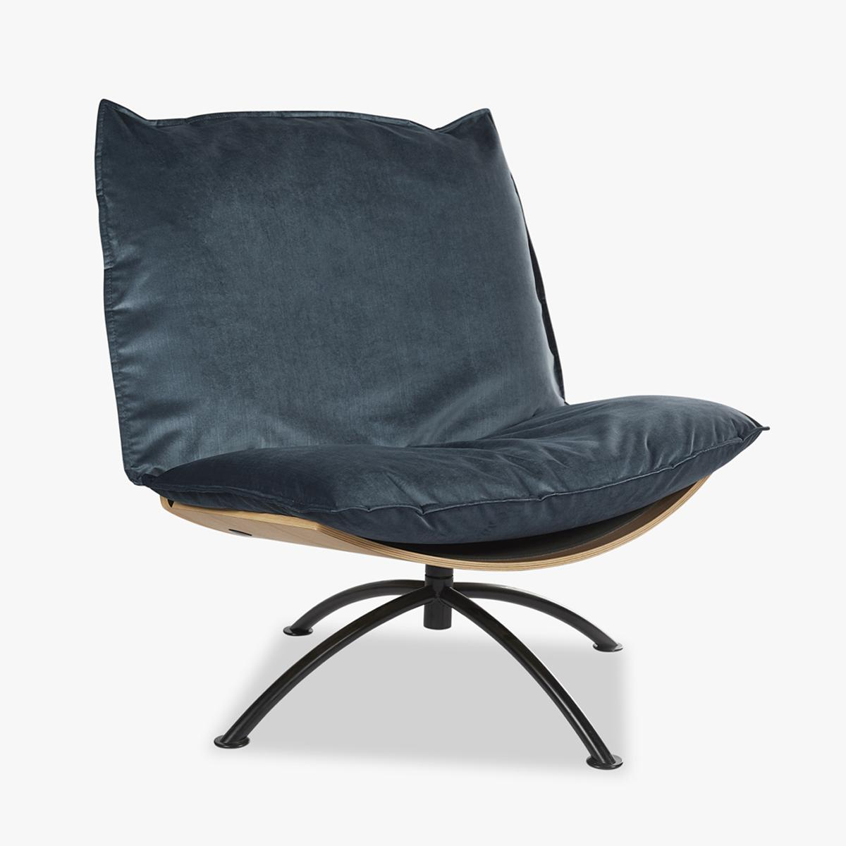 prime-time-easy-chair-walnut-midnight-velvet-5