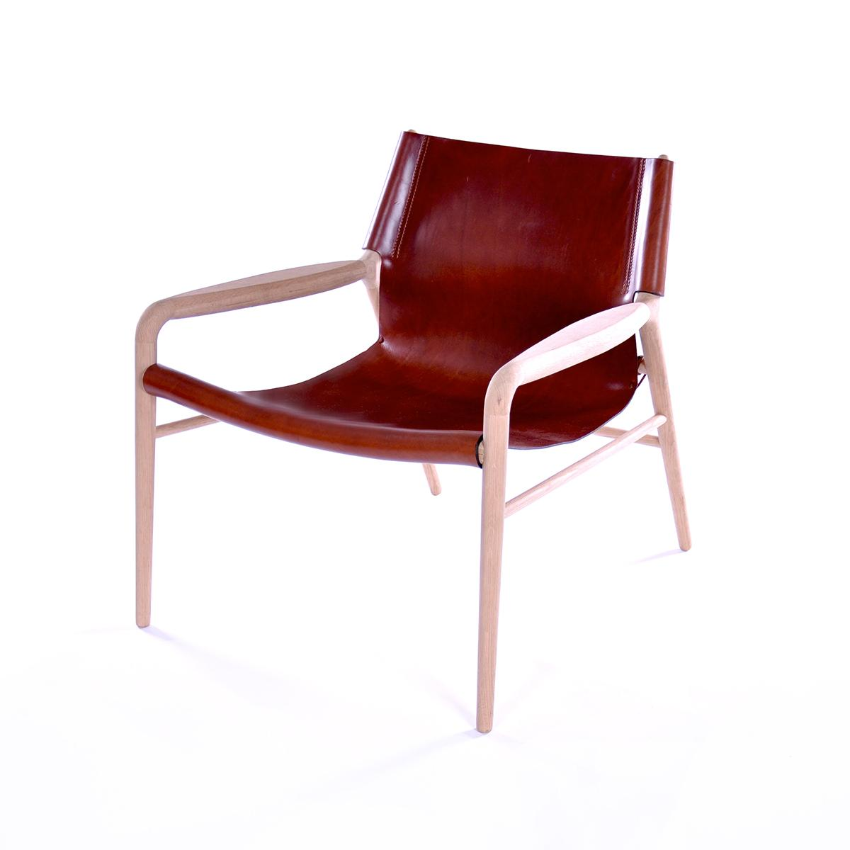 Rama-Chair-Oak-Cognac