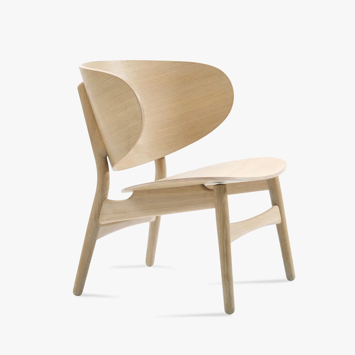 Venus-Chair-Oak-Front-Side-1200-3