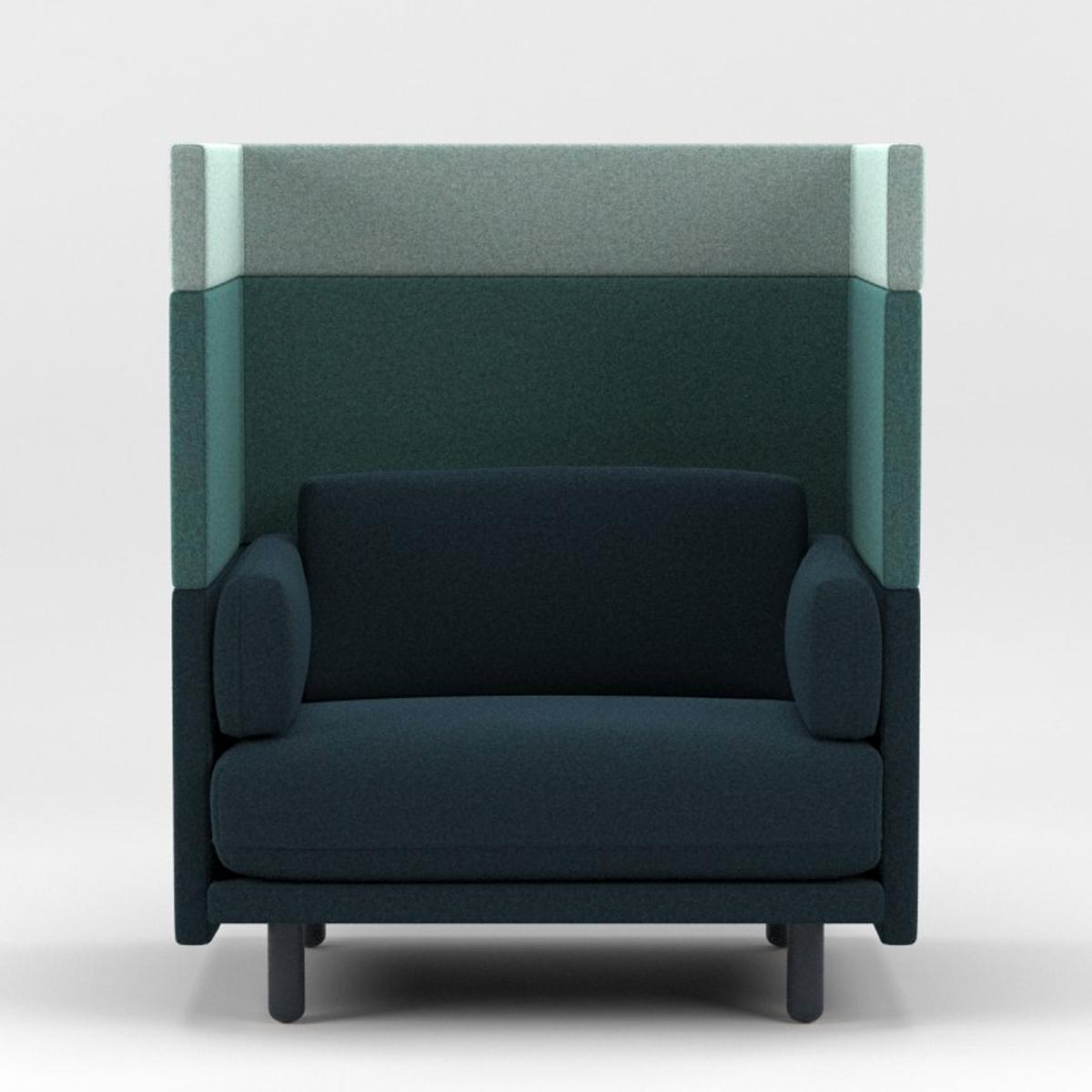 1200_0005_devorm_arnhemloveseat_blue_green