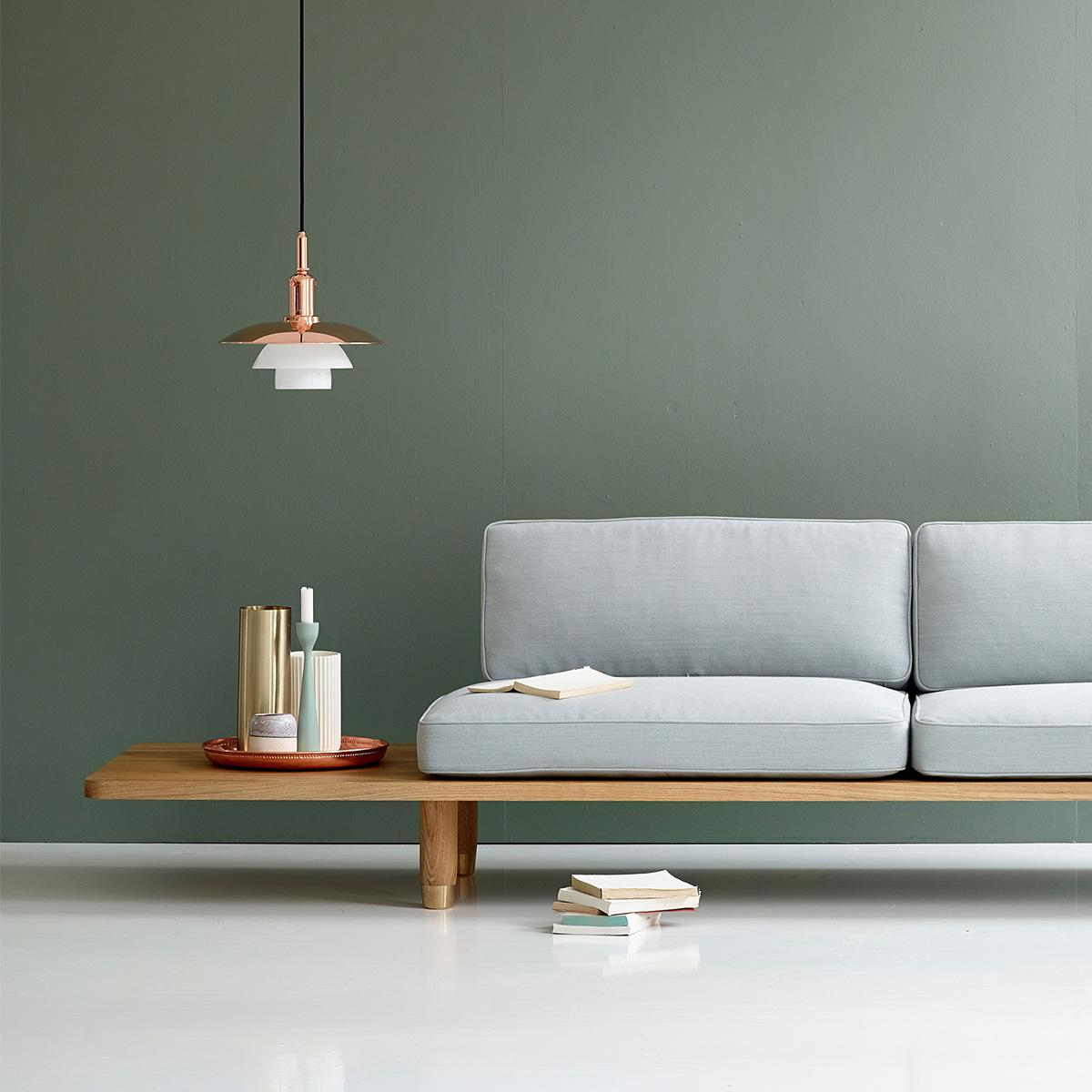 Plank Sofa Dk3 Great Dane Contract