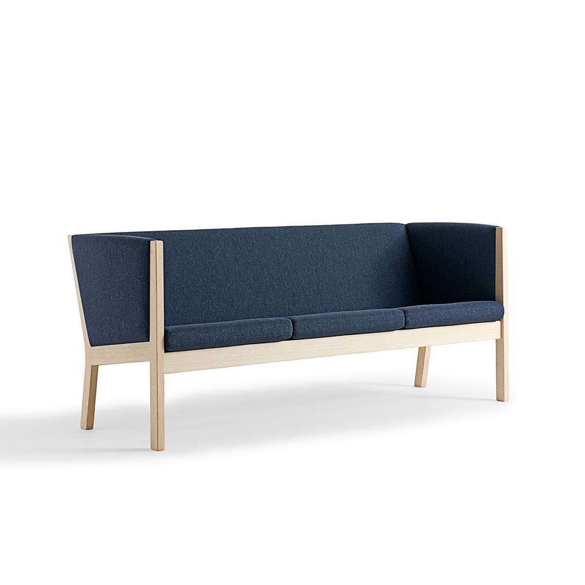 Sofa Great Dane Contract