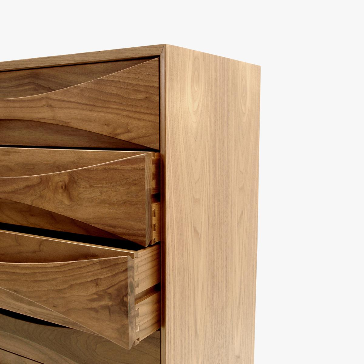 Vodder-Tallboy-Walnut-Detail-1200
