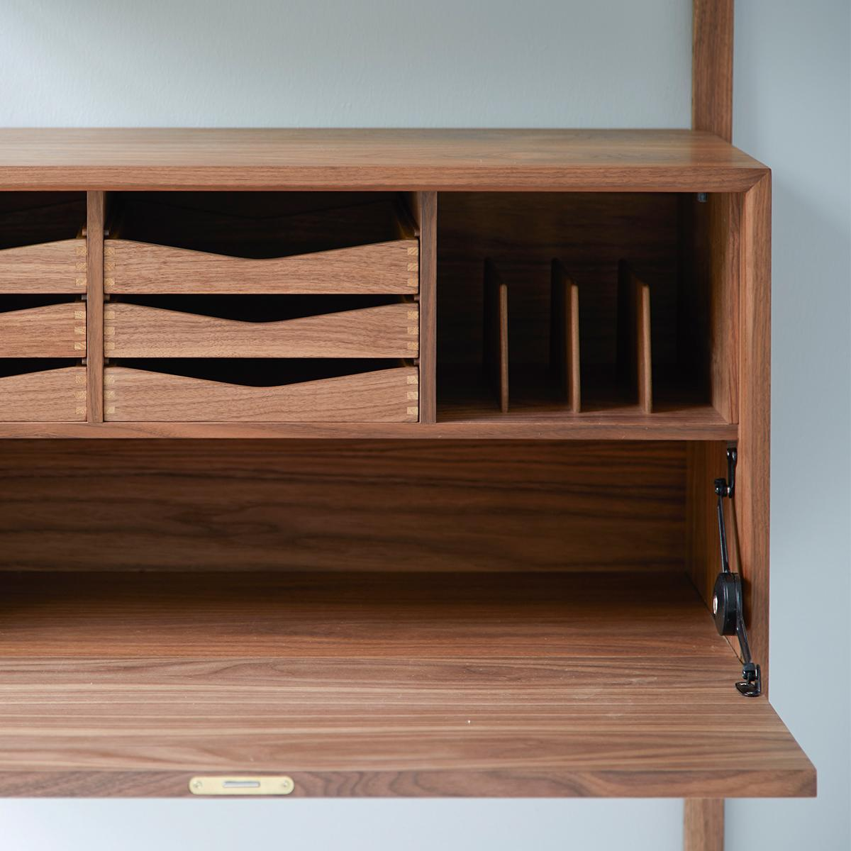 Royal-Walnut-Inside-Cabinet