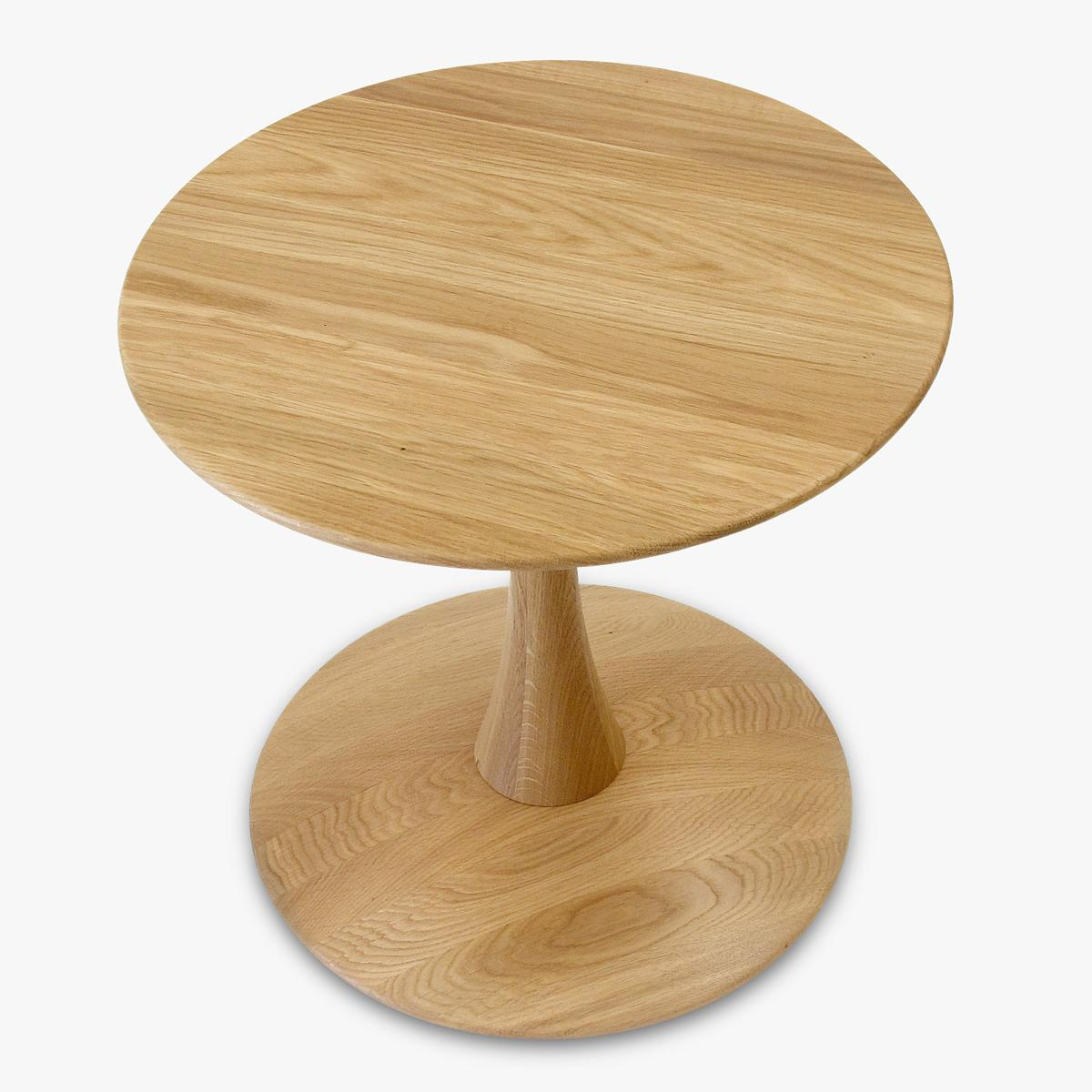 Nanna-Ditzel-Toadstool-Oak-Top-1200