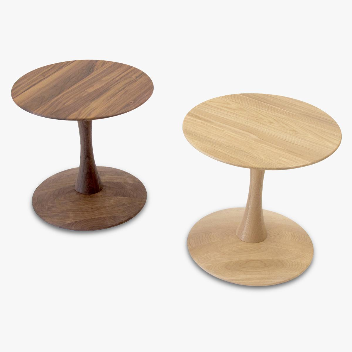 Nanna-Ditzel-Toadstool-Walnut-Oak-1200