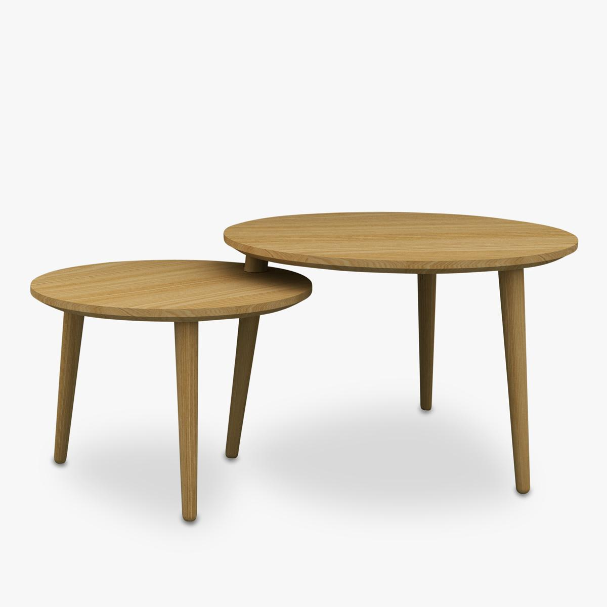 Turn-Table-Mads-Oak-Double-1200