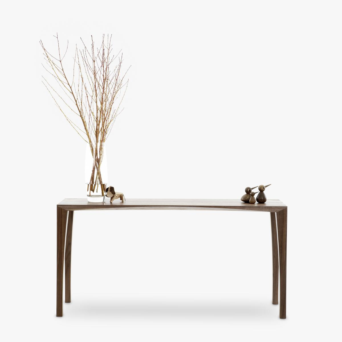 Johansen-Hall-Table-Front-1200