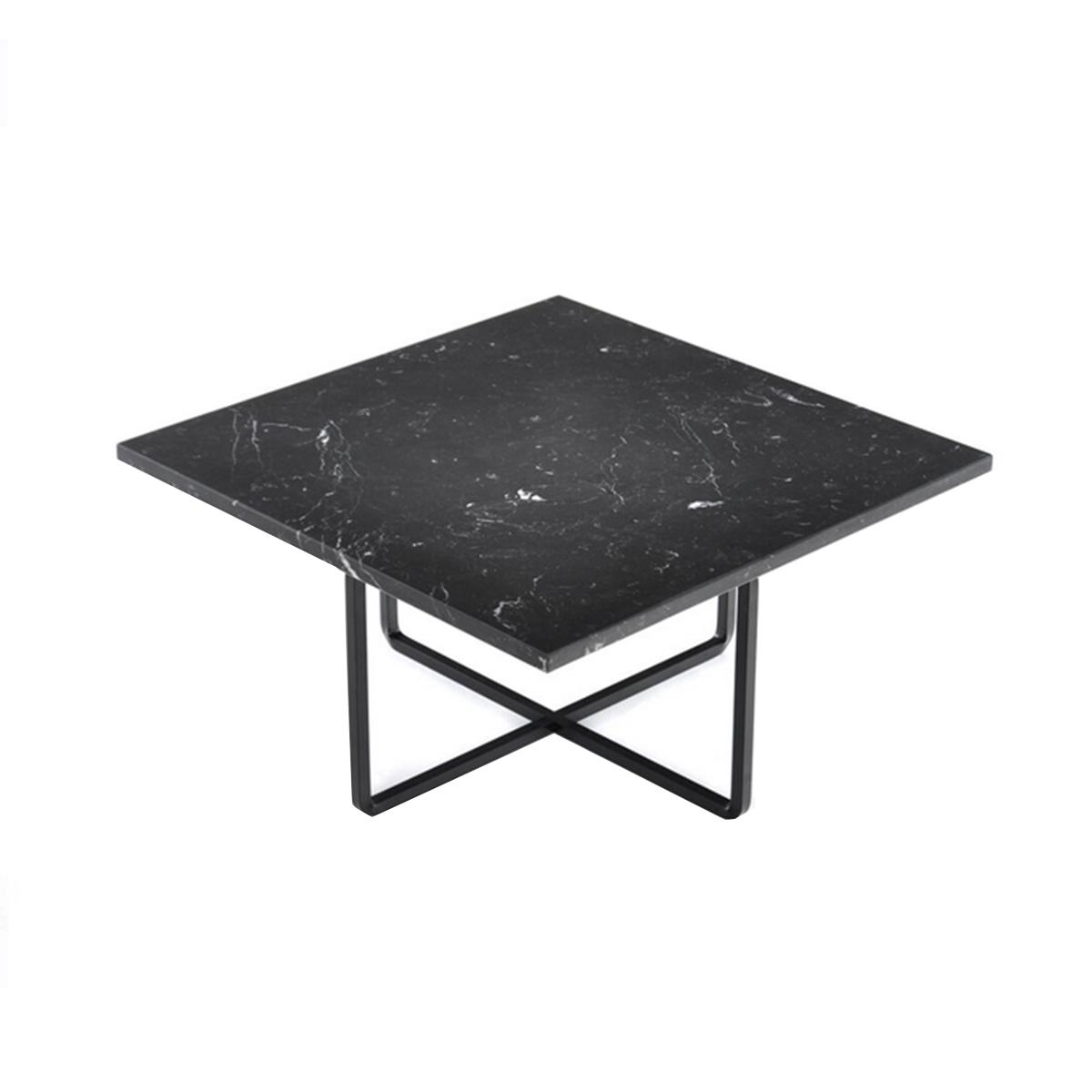 Ninety-Table-Black-Marble-Black