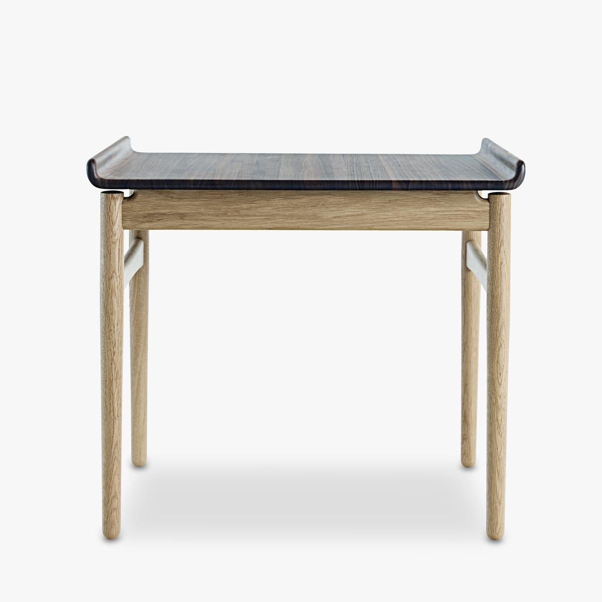 Venus-Coffee-Table-Front-1200
