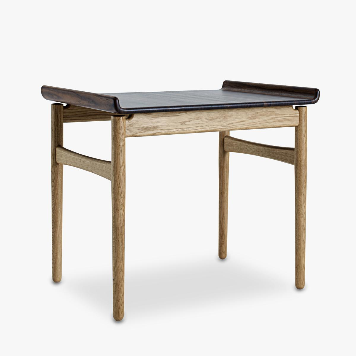 Venus-Coffee-Table-Front-Side-1200