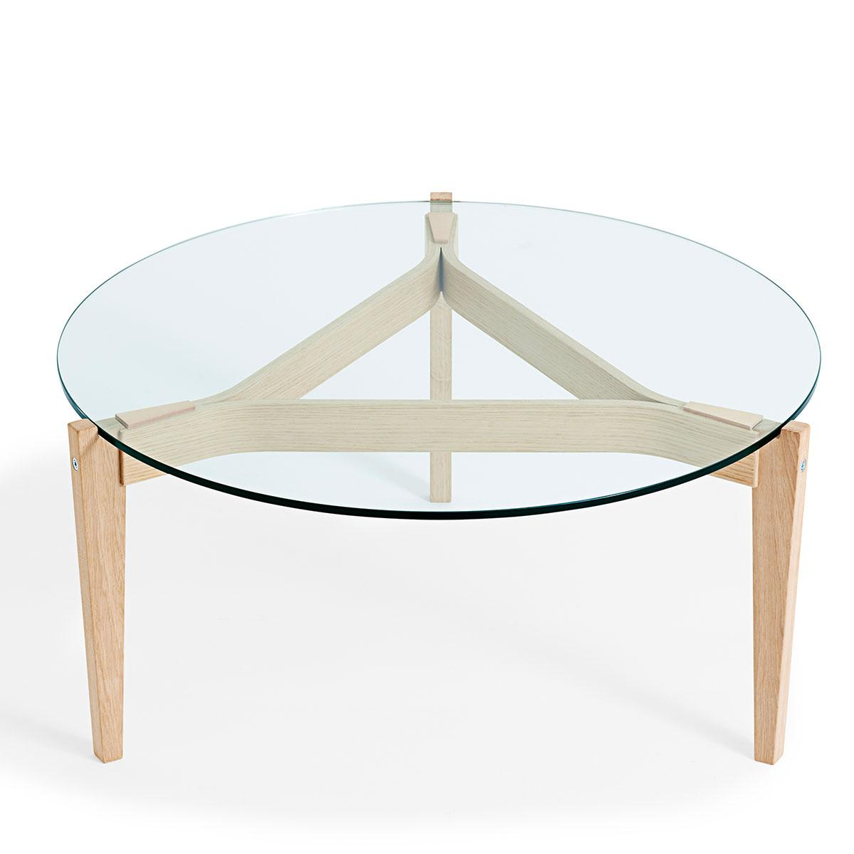 Getama 465 Coffee table _1200_0000_getama_065