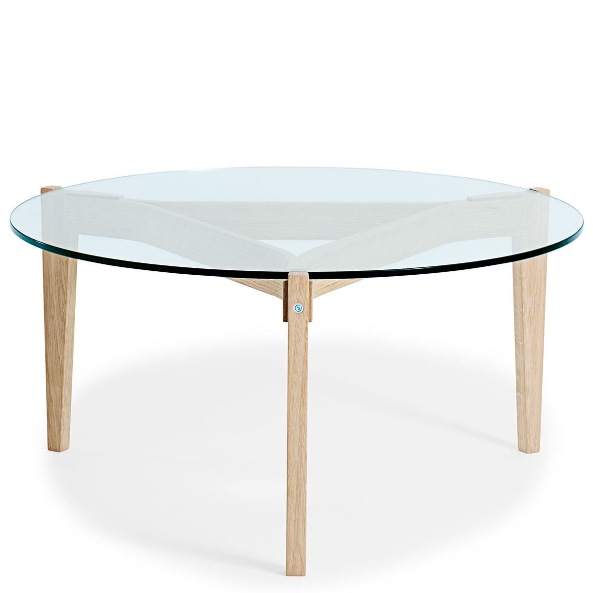Getama 465 Coffee table _1200_0001_getama_064