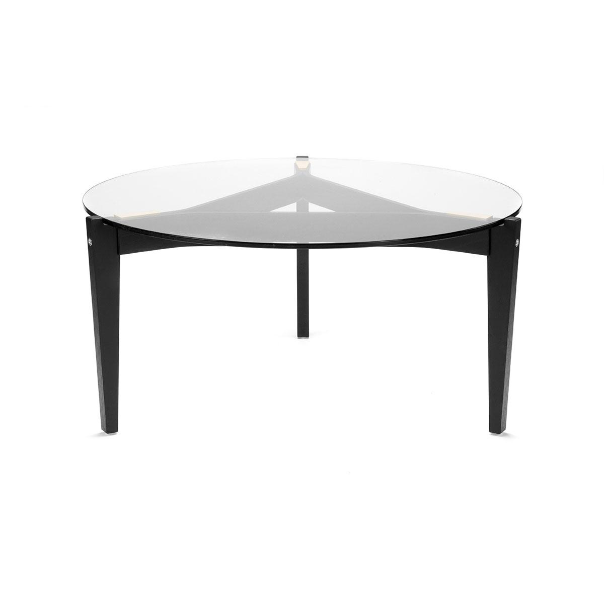Getama 465 Coffee table _1200_0006_465 Sofabord A