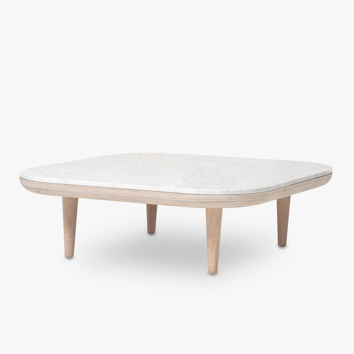 Fly-Coffee-Table-Oak-SC4-1200