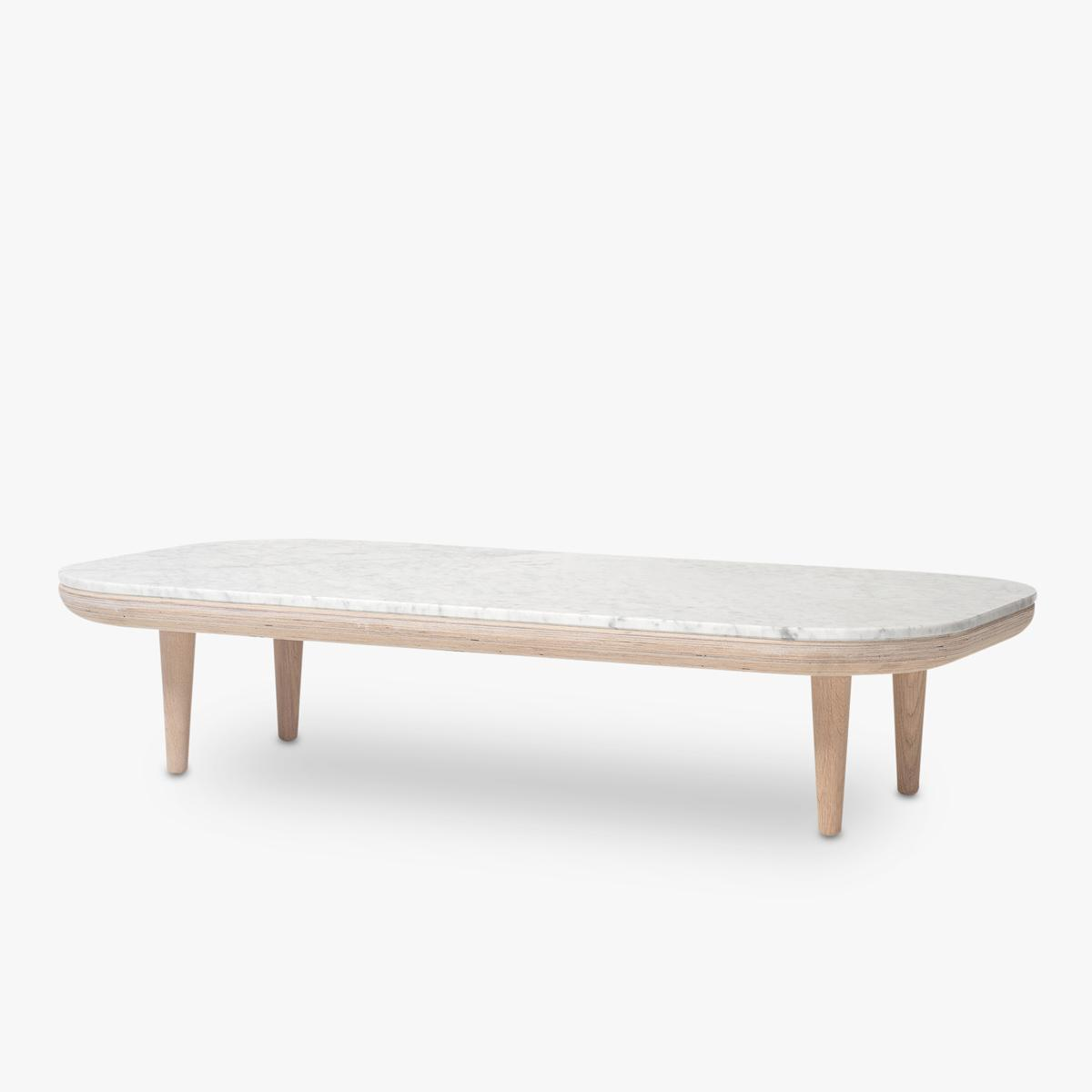 Fly-Coffee-Table-Oak-SC5-1200