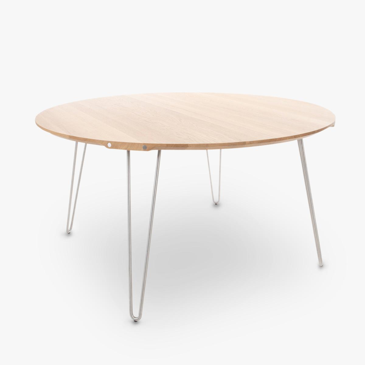 Shark-Table-Oak-Round-1200