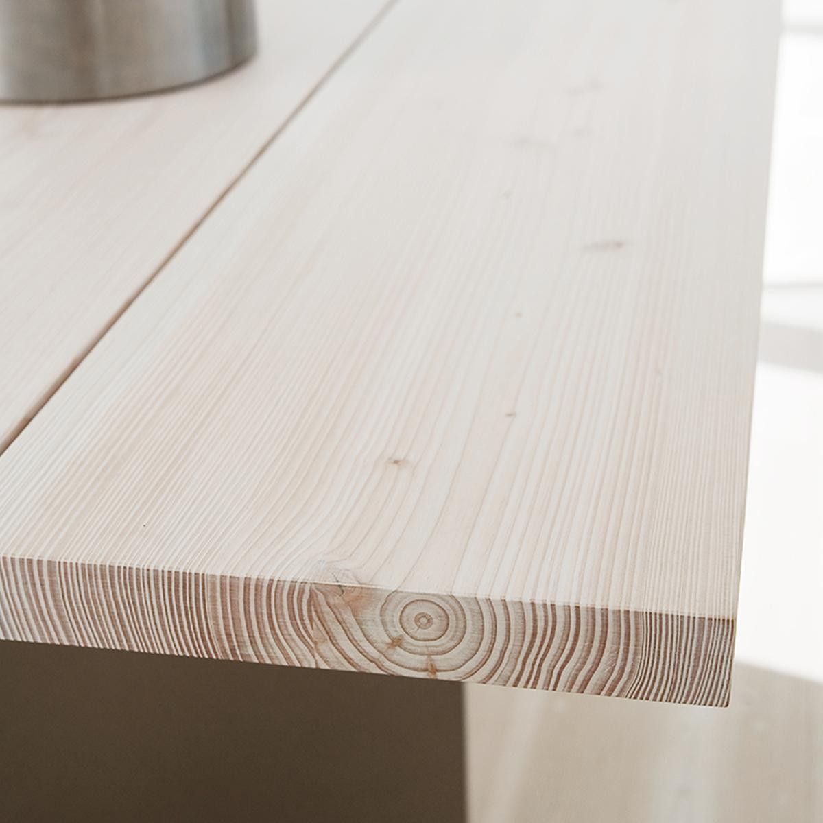 Tree Coffee Table Dk3: Great Dane Contract