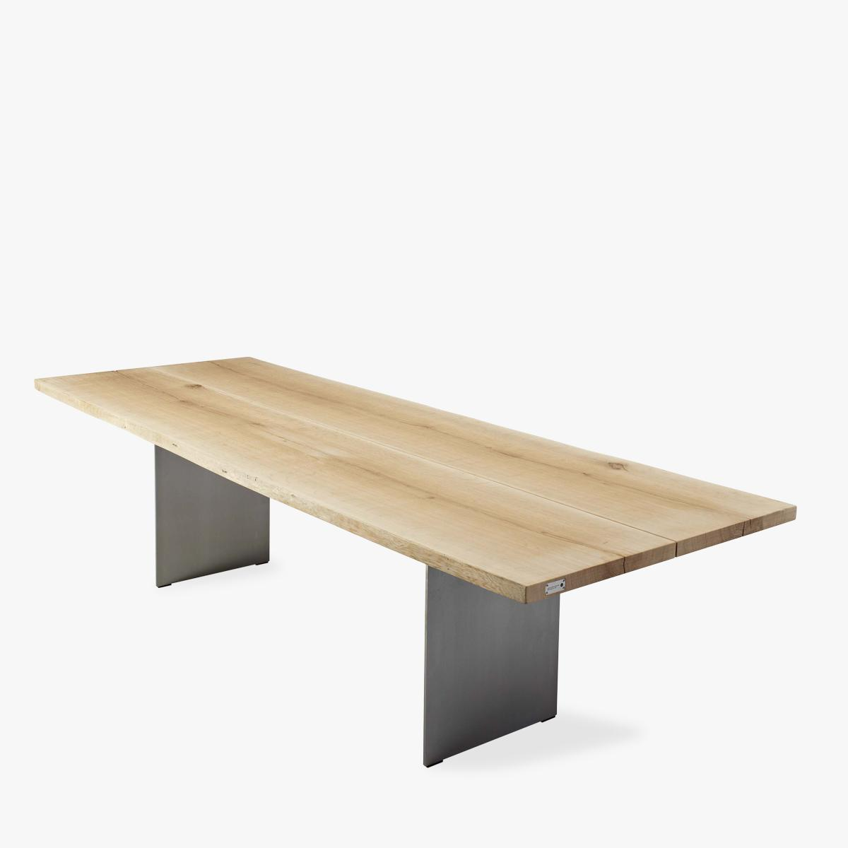 Tree Table Oak-1200