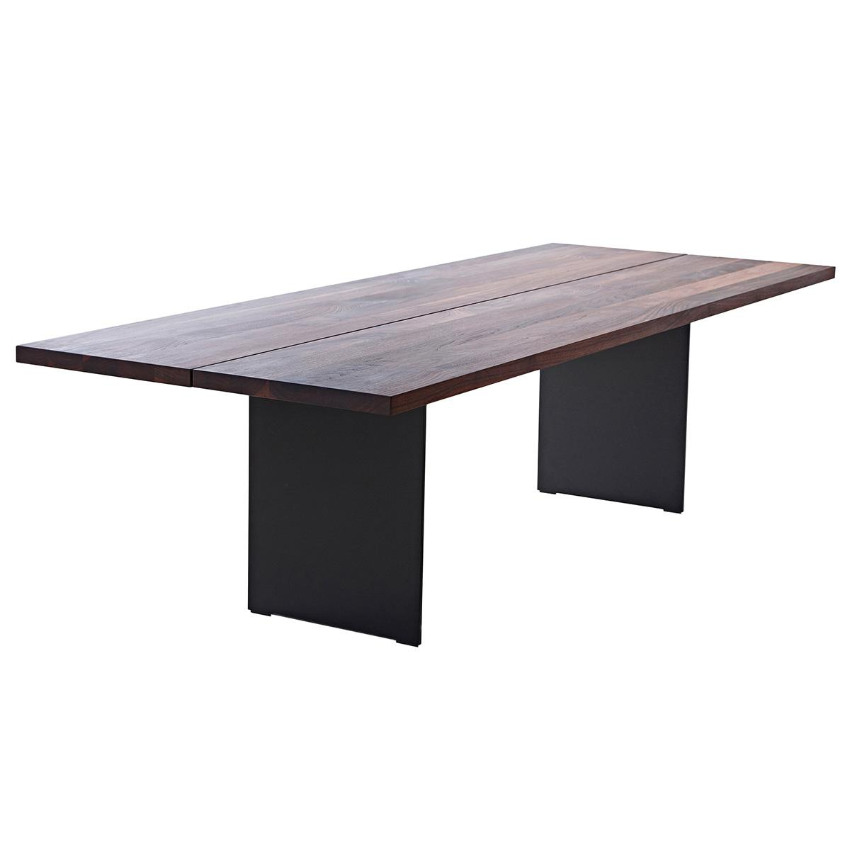 1200_0000_dk3-3_Table_walnut_black_free_high