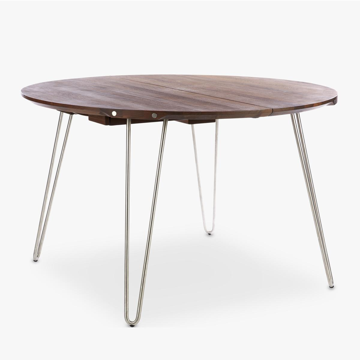 Shark-Table-Walnut-Front-Round3-1200