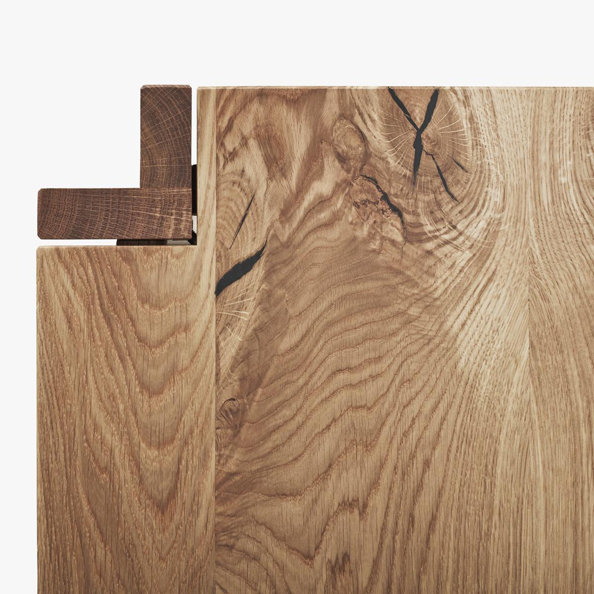 Jeppe Utzon Table_corner_oak-1200