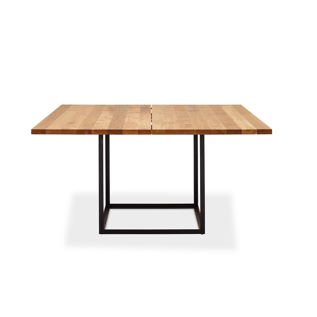 Jewel-Table-Square-Black-BM2-Table-LR