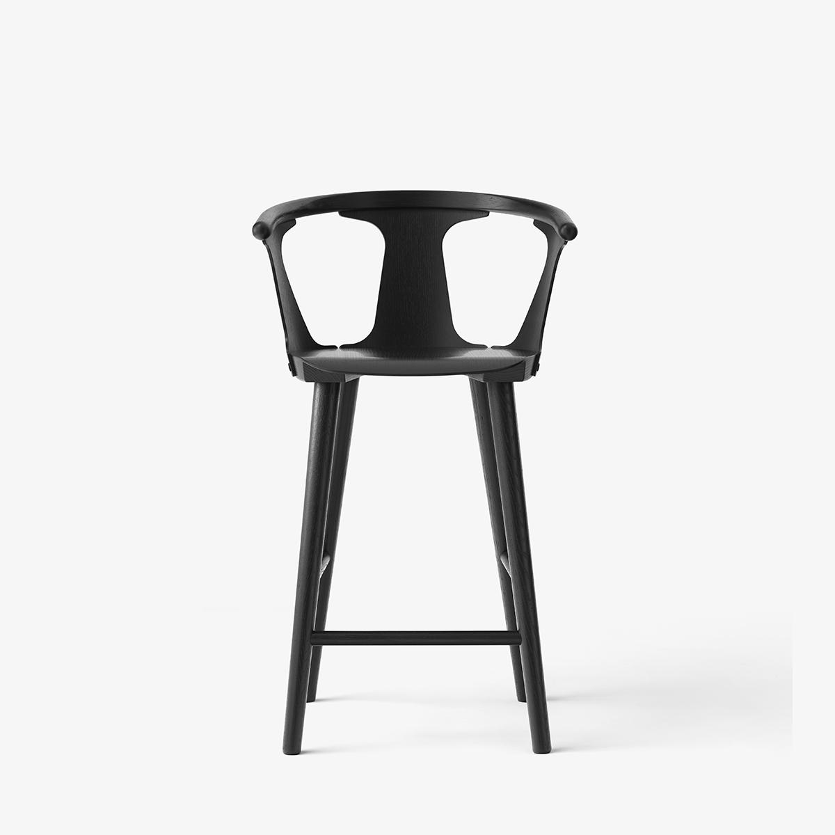 IN_BETWEEN_BARSTOOL_SK7_BLACK_STAINED_1200