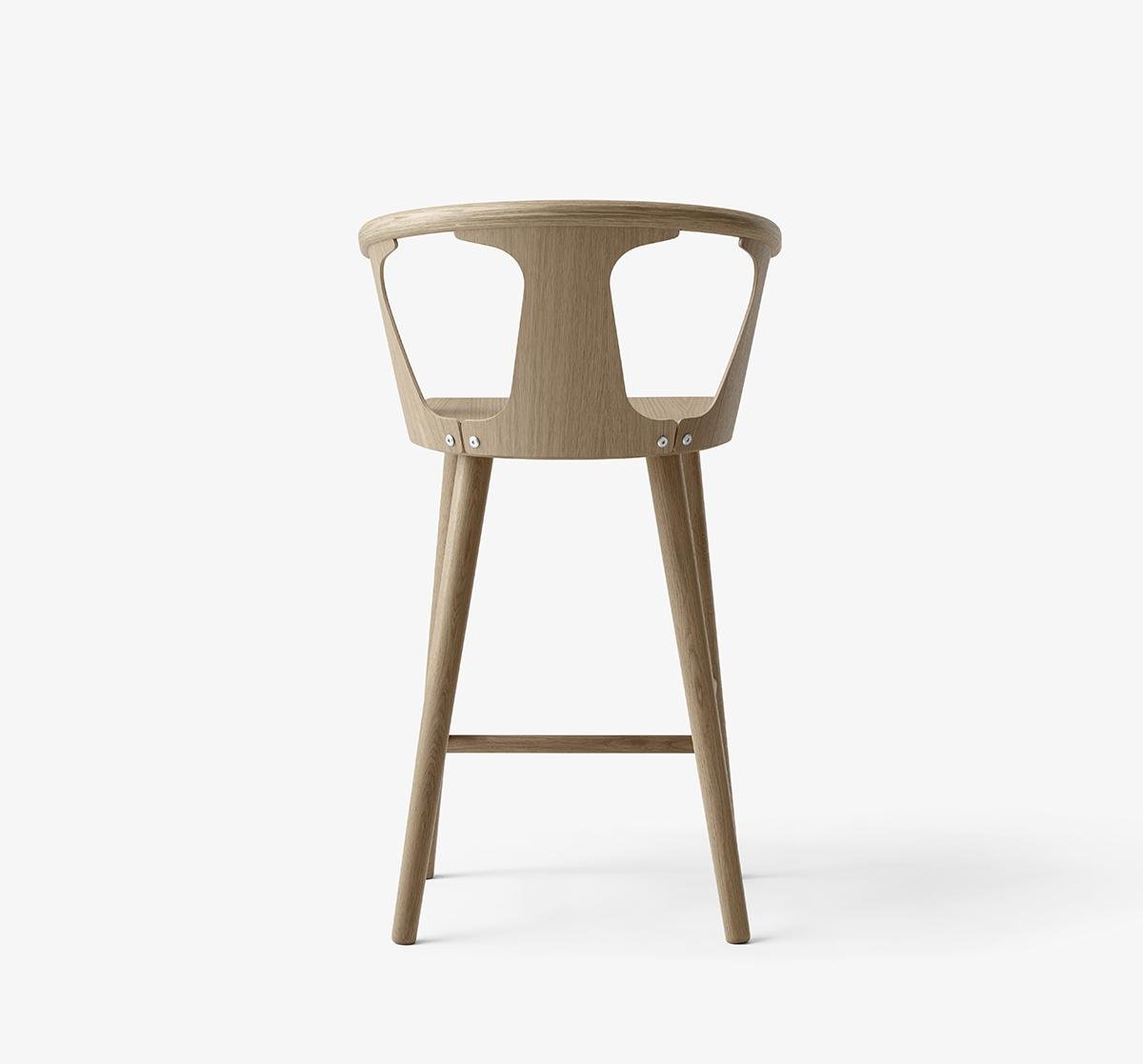 IN_BETWEEN_BARSTOOL_SK7_WHITE_OILED_FRONT1200