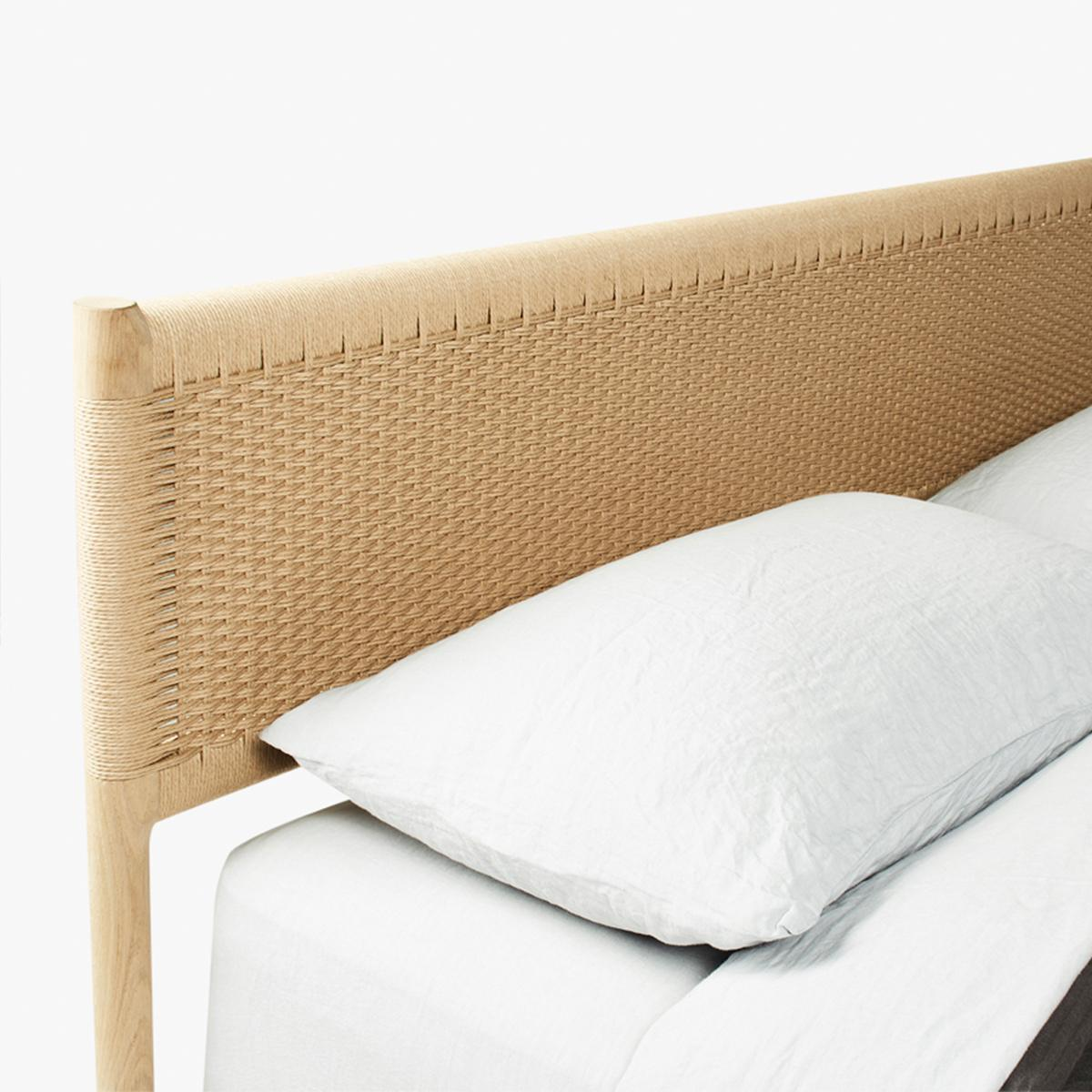 Bed-Papercord-Front-Side-Detail-HR-1200-2