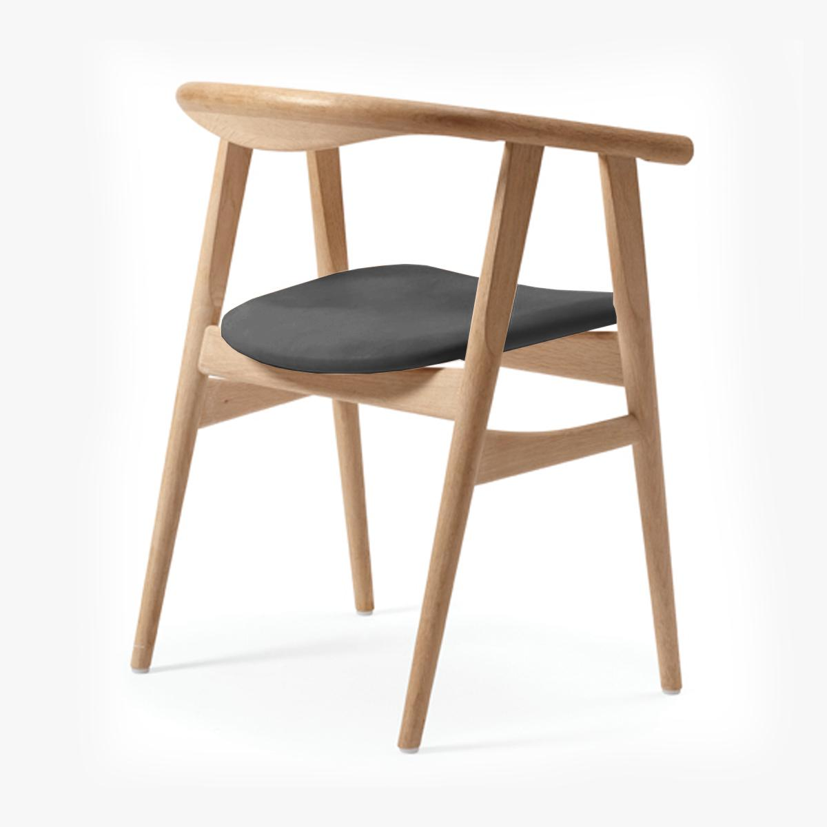 525-Chair-back-side-1200