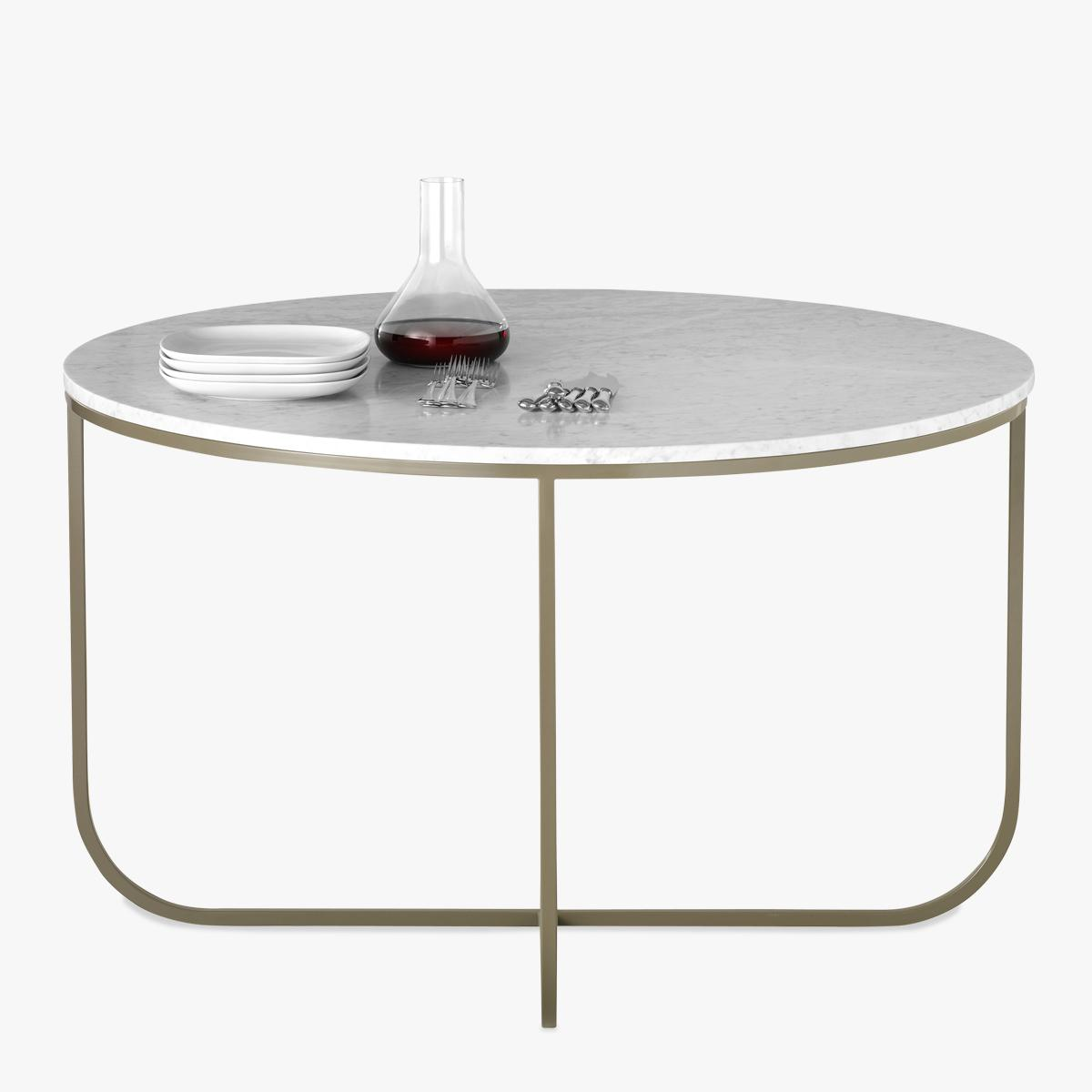 Tati Table Round 120 HR-1200