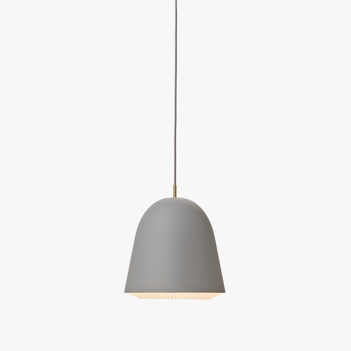 Cache small grey light_H-1200