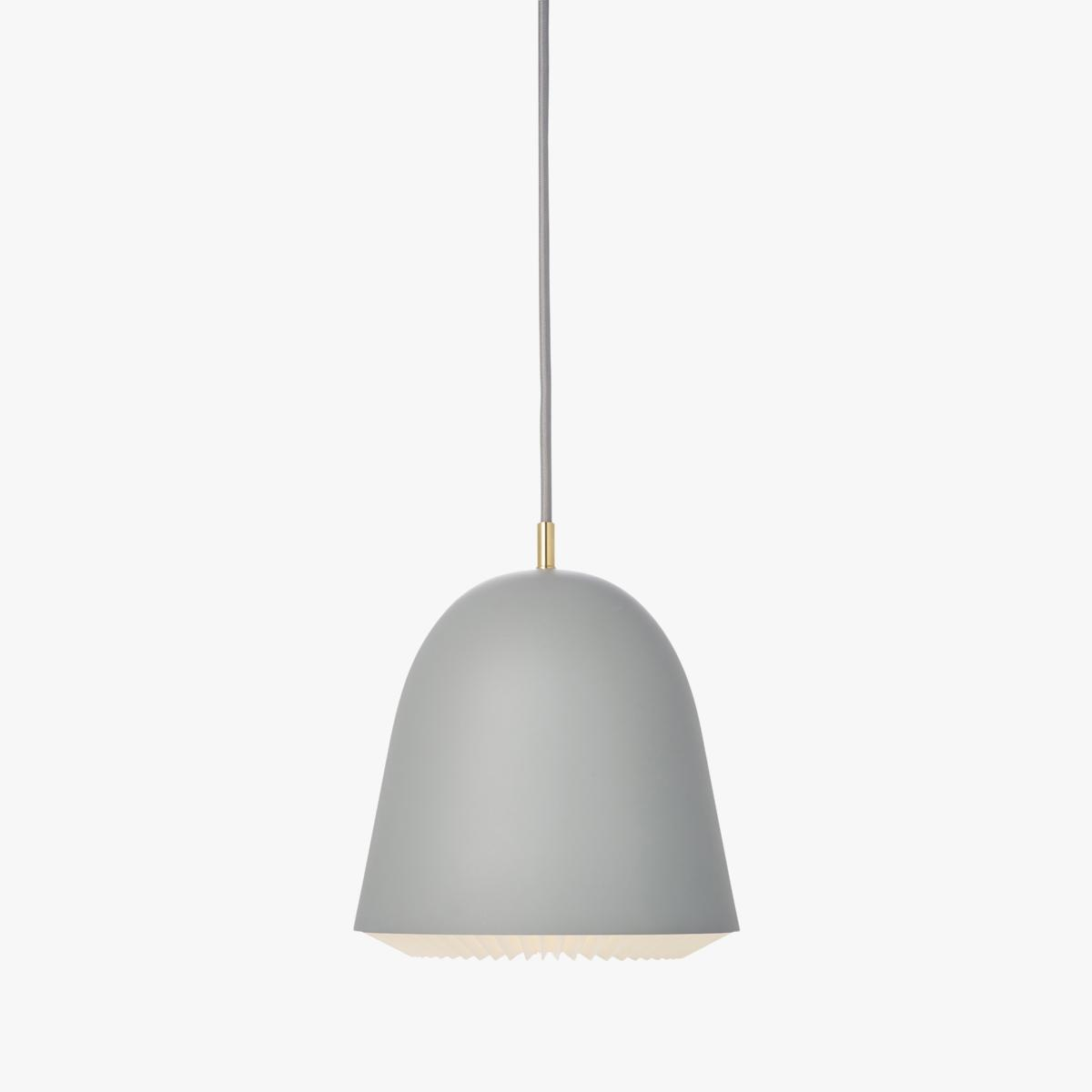 Cache medium grey light-1200