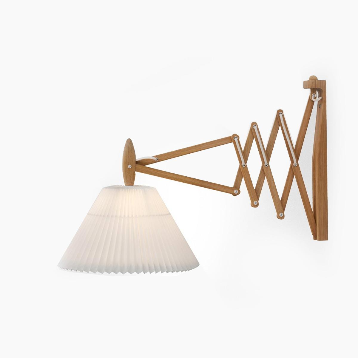 Sax-Wall-Light--Oak-2-1200