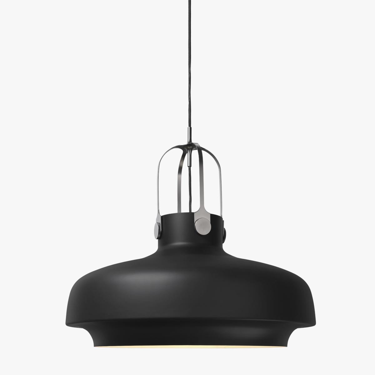 Copenhagen-Pendant-Large-CS8-Black-1200
