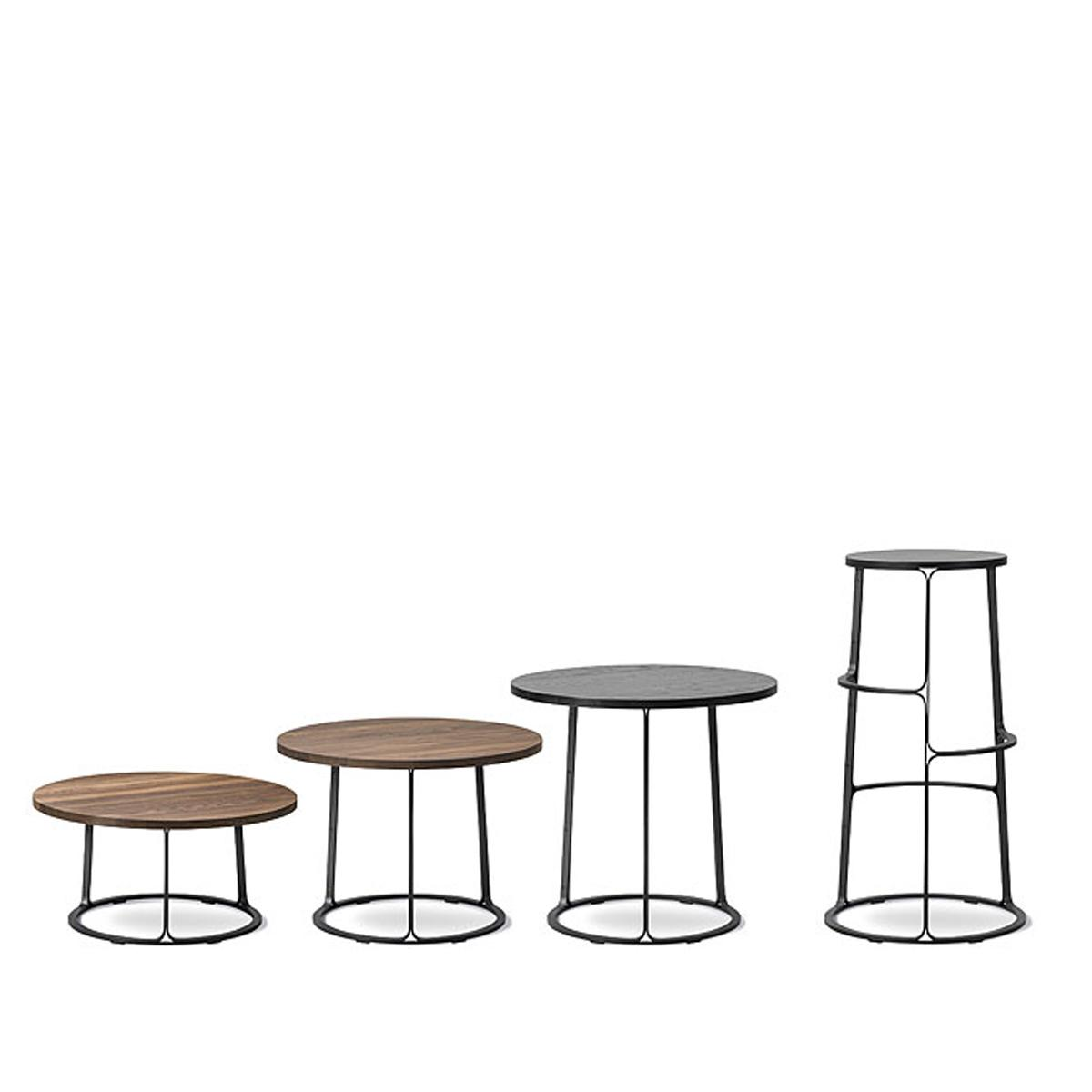Barbry-Stool-and-Barbry-Coffee-Table-1200