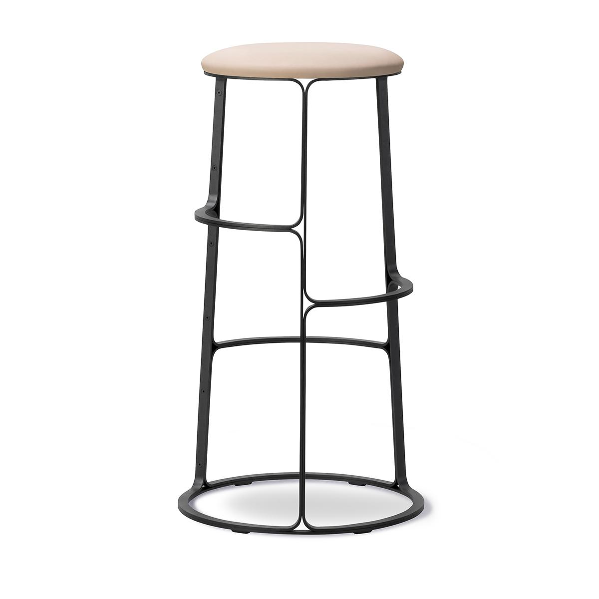 Barbry-Stool-Black-Cream-Leather-1200