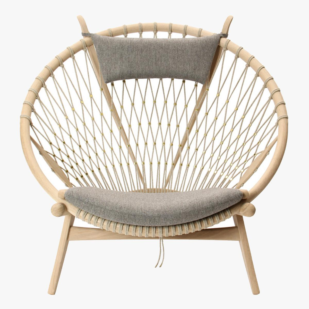 Circle-Chair-Front-LR