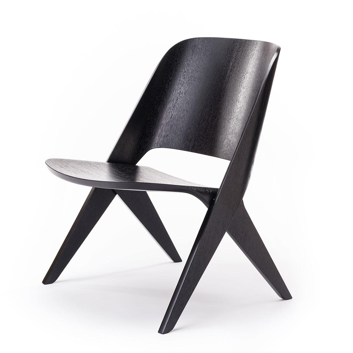 Lavitta-Easy-Chair-1200