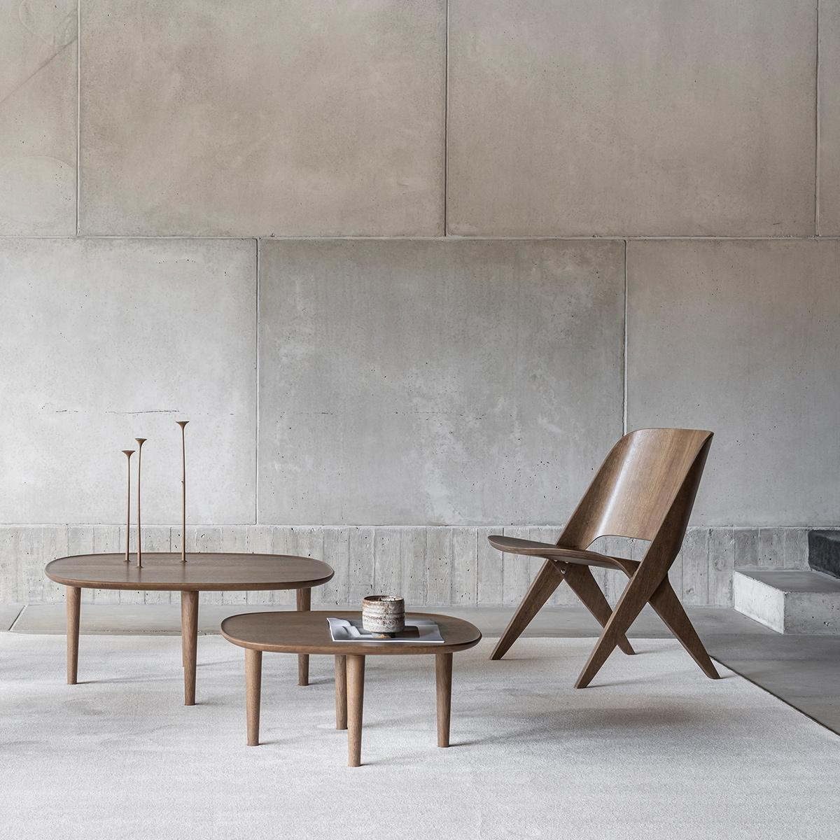 poiat-lavitta-lounge-chair-dark-oak-insitu-1-1200
