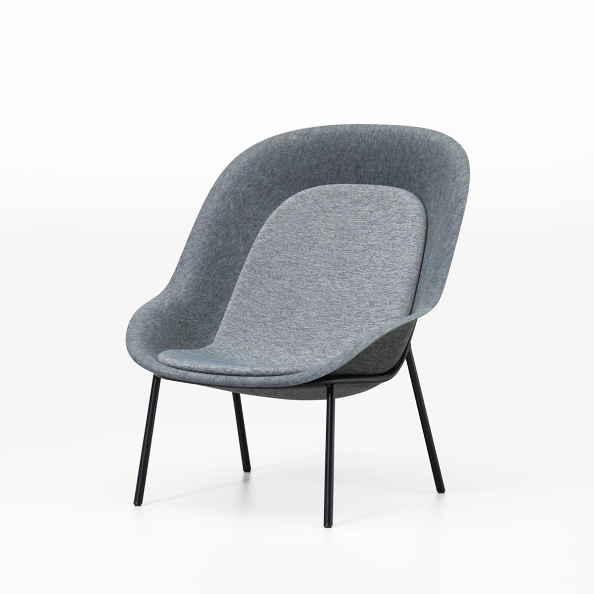 Nook Chair 1200_0000_devorm-product-66