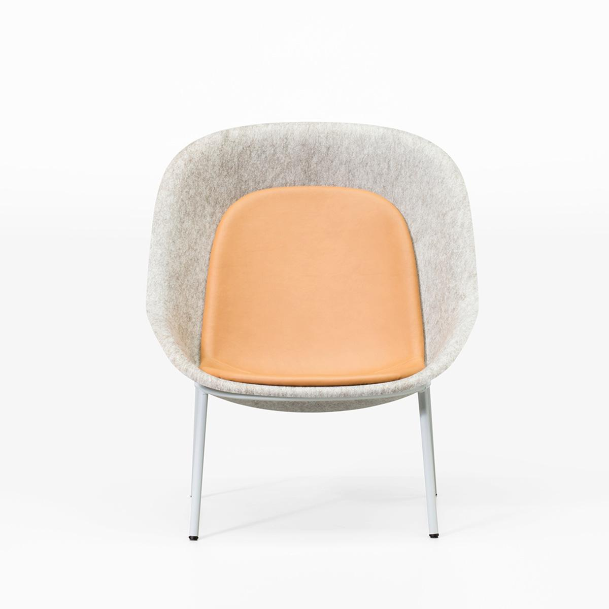 Lovely Nook Chair 1200_0001_devorm Product 88 ...