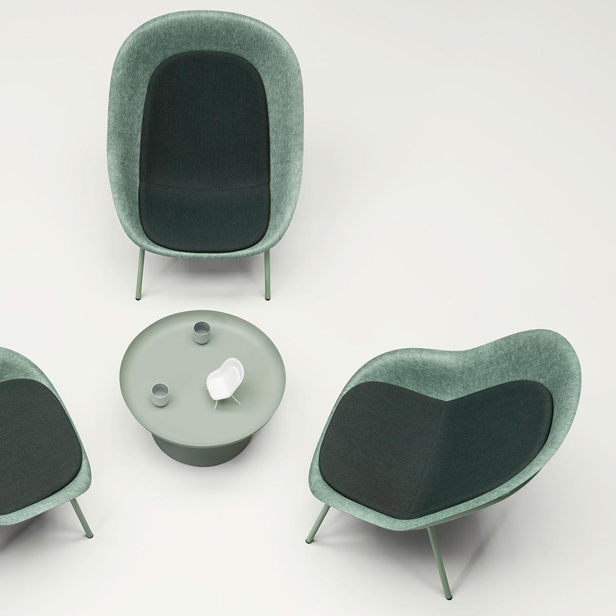 Nook Chair 1200_0006_De-Vorm-Lookbook-4