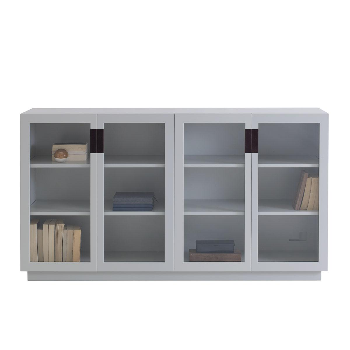 Frame glass cabinet_0000_FRAME_160_MEDIUM_GLASS_05_Light_Grey_Asplund_02