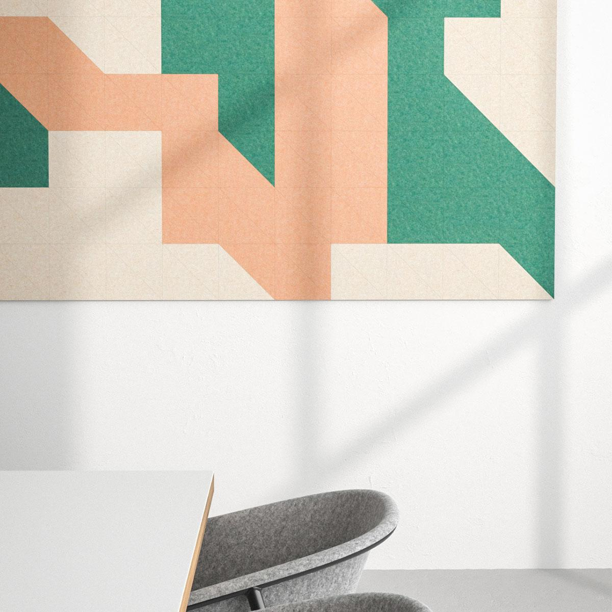 Acoustic Panel_1200_0001_Casual-Workspace_Cammo